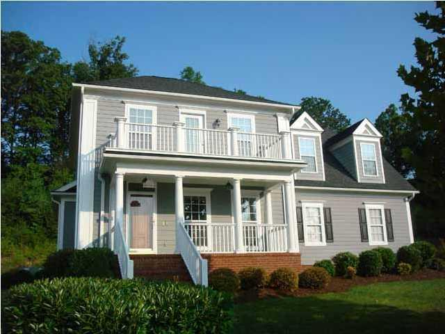 925 Traditions Dr, Chattanooga, TN 37415