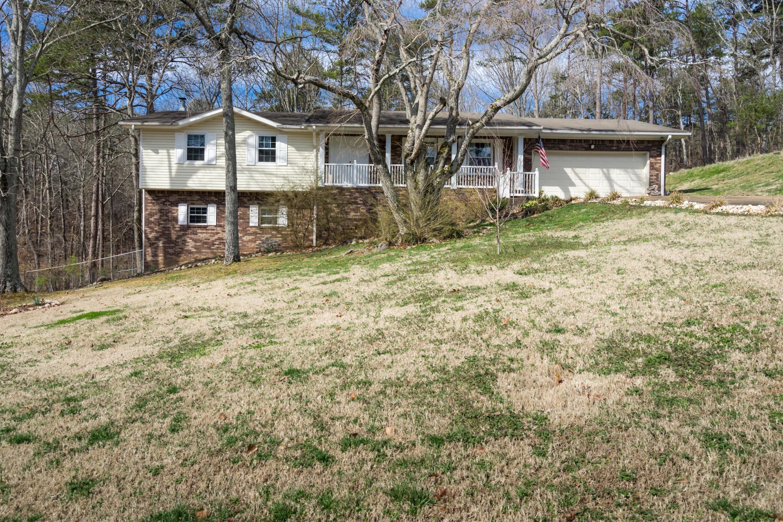 9111 Berkshire Cir, Chattanooga, TN 37421