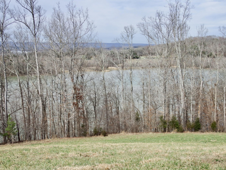 35 Mill Dr, Decatur, TN 37322
