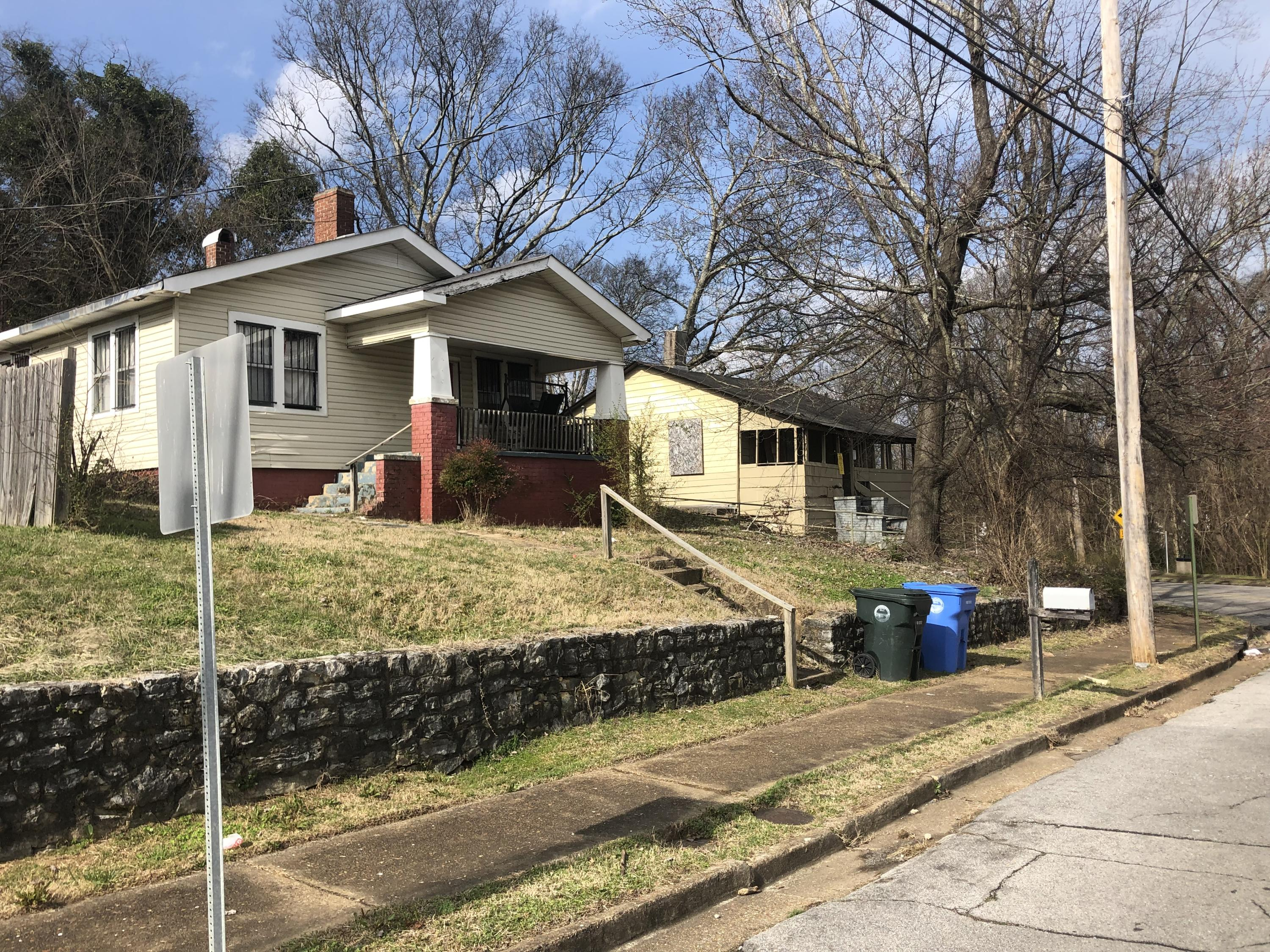 4025 Grand Ave, Chattanooga, TN 37410