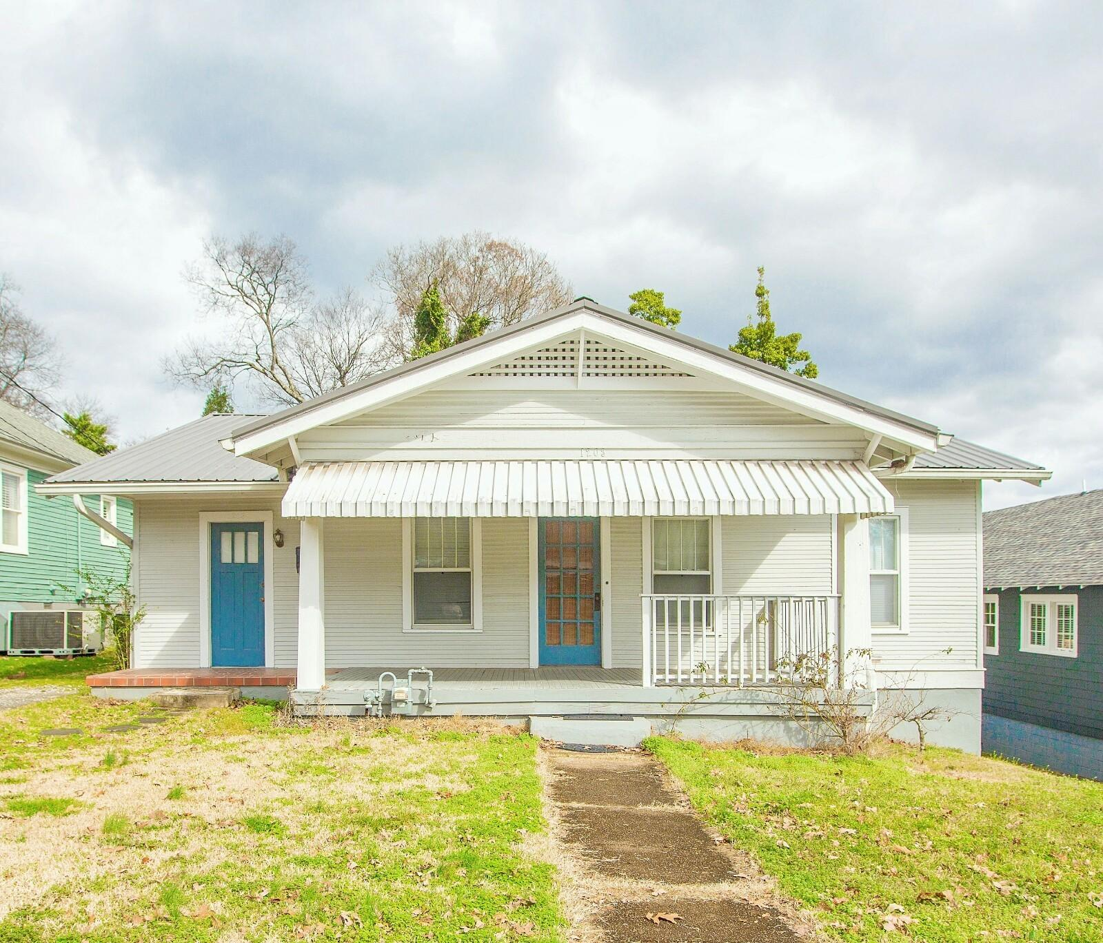 1203 Russell St, Chattanooga, TN 37405