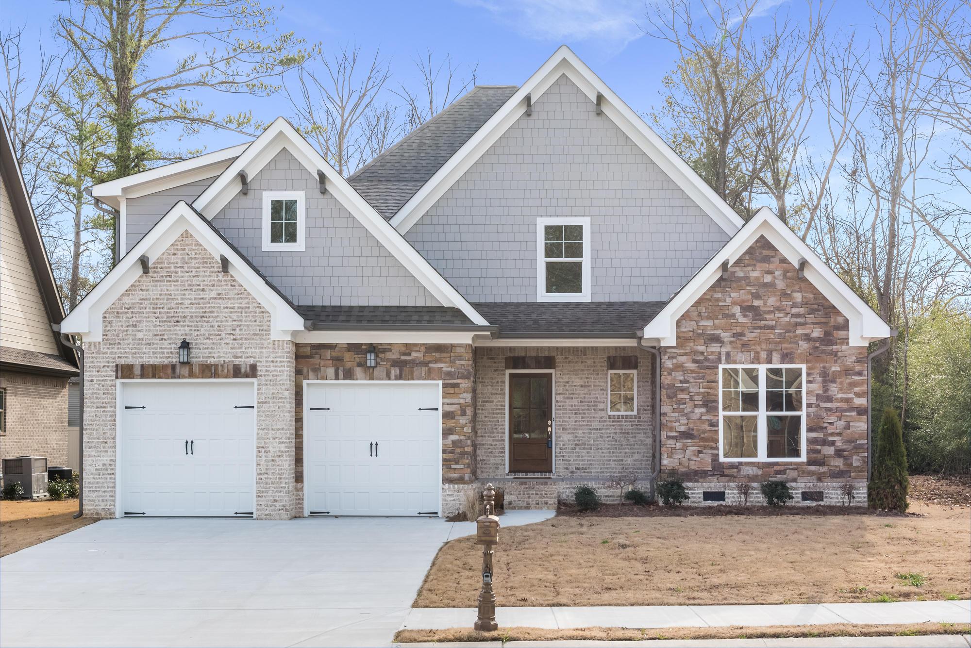 1006 Stone Ledge Ln, Chattanooga, TN 37421