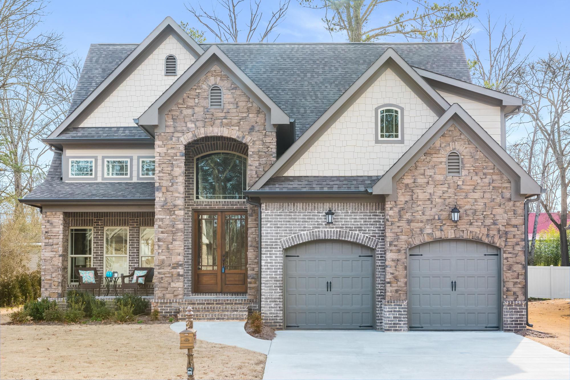 1010 Stone Ledge Ln, Chattanooga, TN 37421