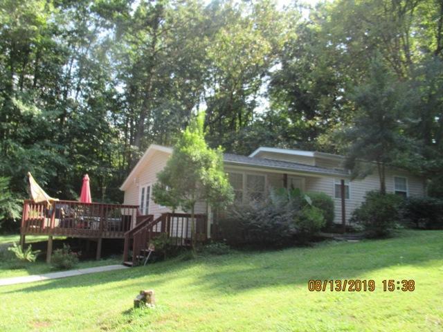 207 Sunset Cir, Rossville, GA 30741