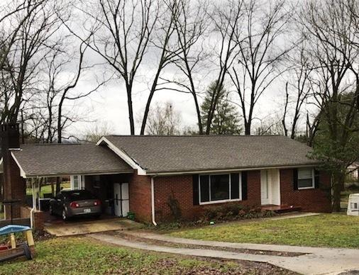 411 Pine Ave, South Pittsburg, TN 37380
