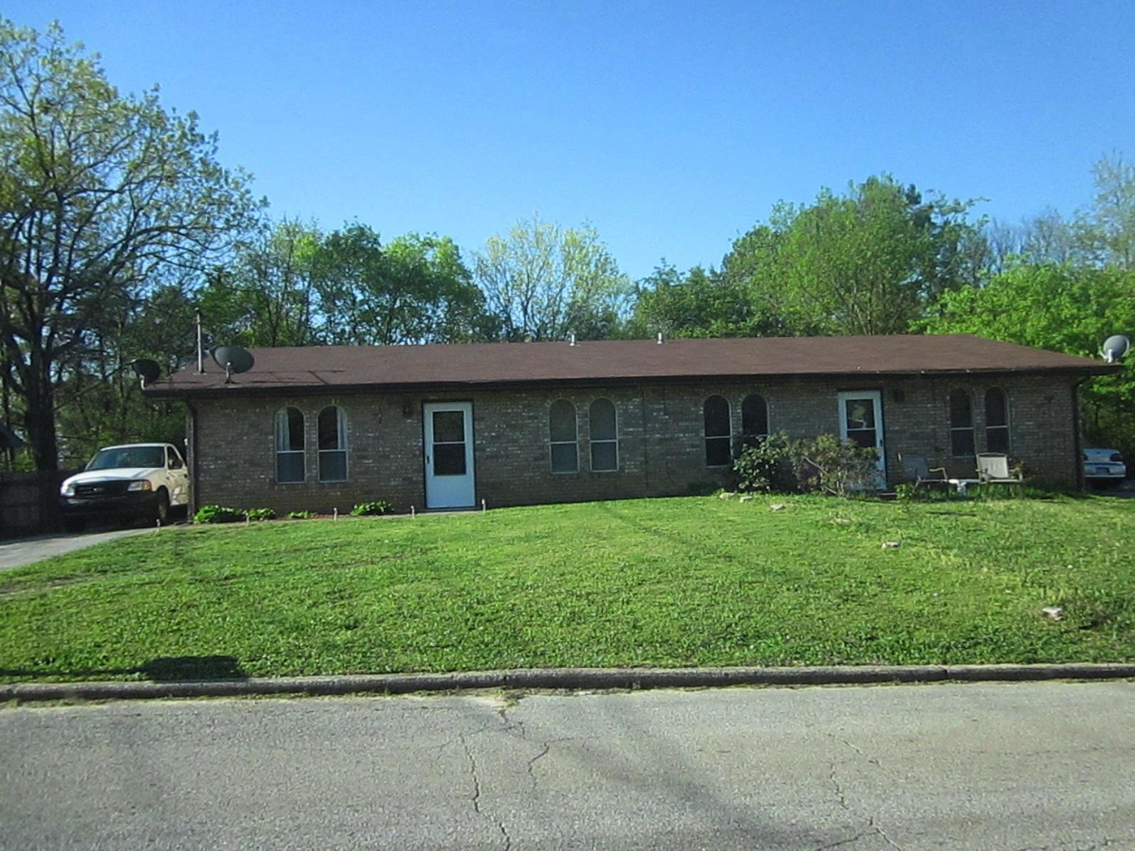 5772 Taggart Dr, Chattanooga, TN 37343