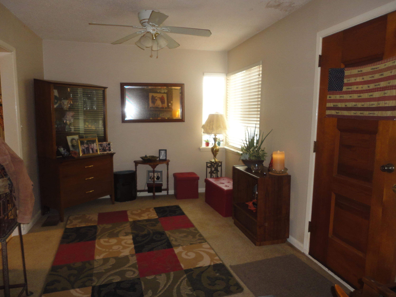 1337 Cloverdale Dr, Hixson, TN 37343