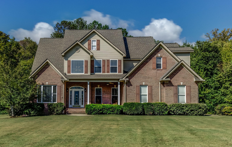 855 Cherokee Valley Rd, Ringgold, GA 30736
