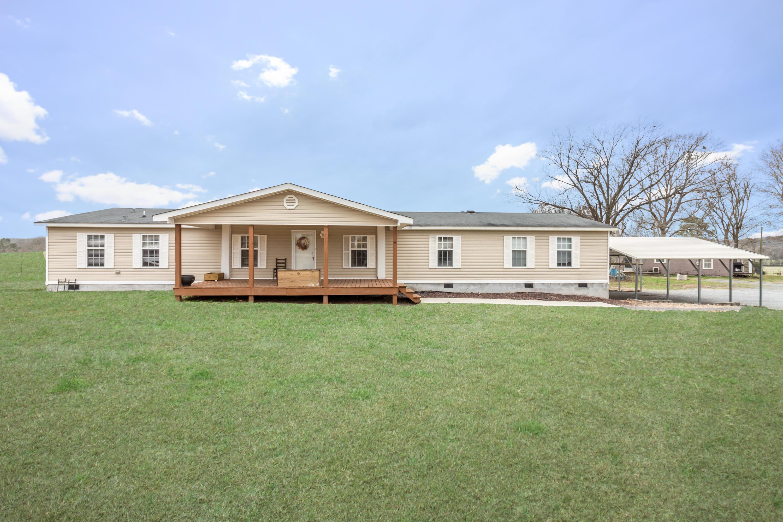 14095 Pierce Rd, Birchwood, TN 37308