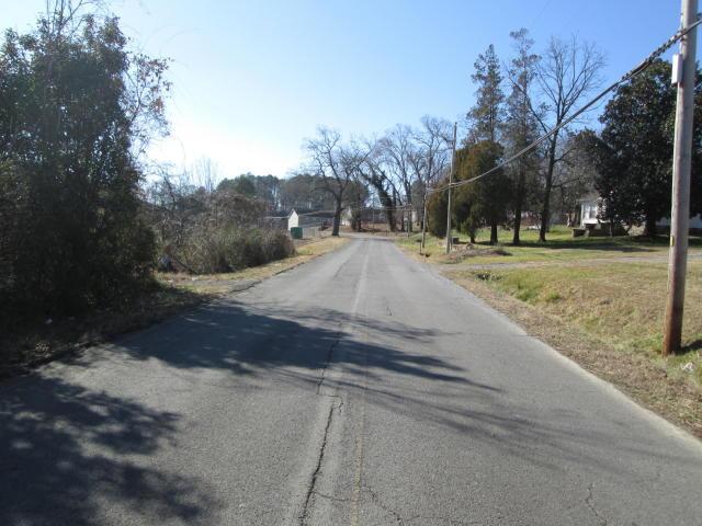 0 Lafayette Rd, Fort Oglethorpe, GA 30742