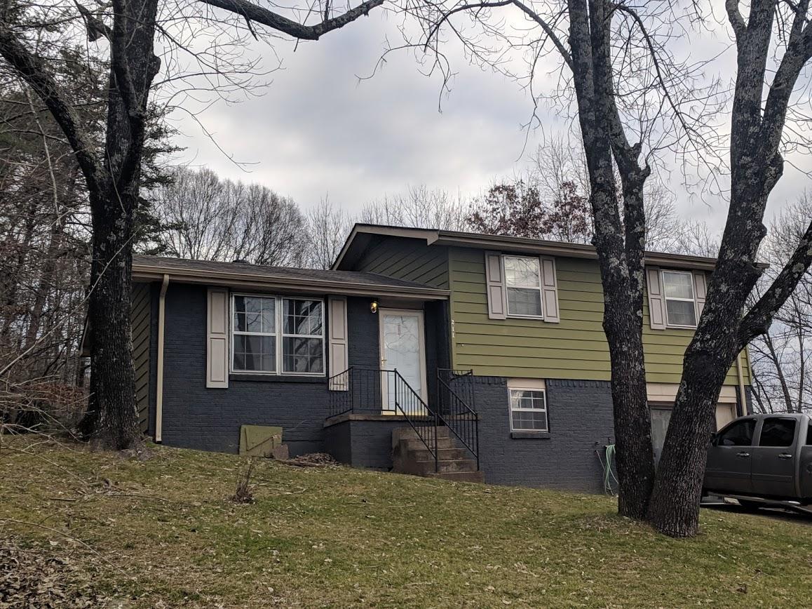 211 Mixon St, Chattanooga, TN 37405