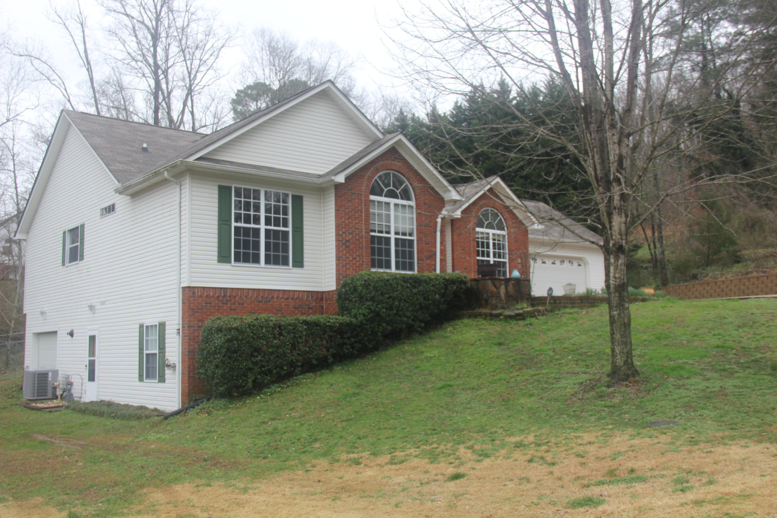 153 Nw Heather Ln, Cleveland, TN 37311