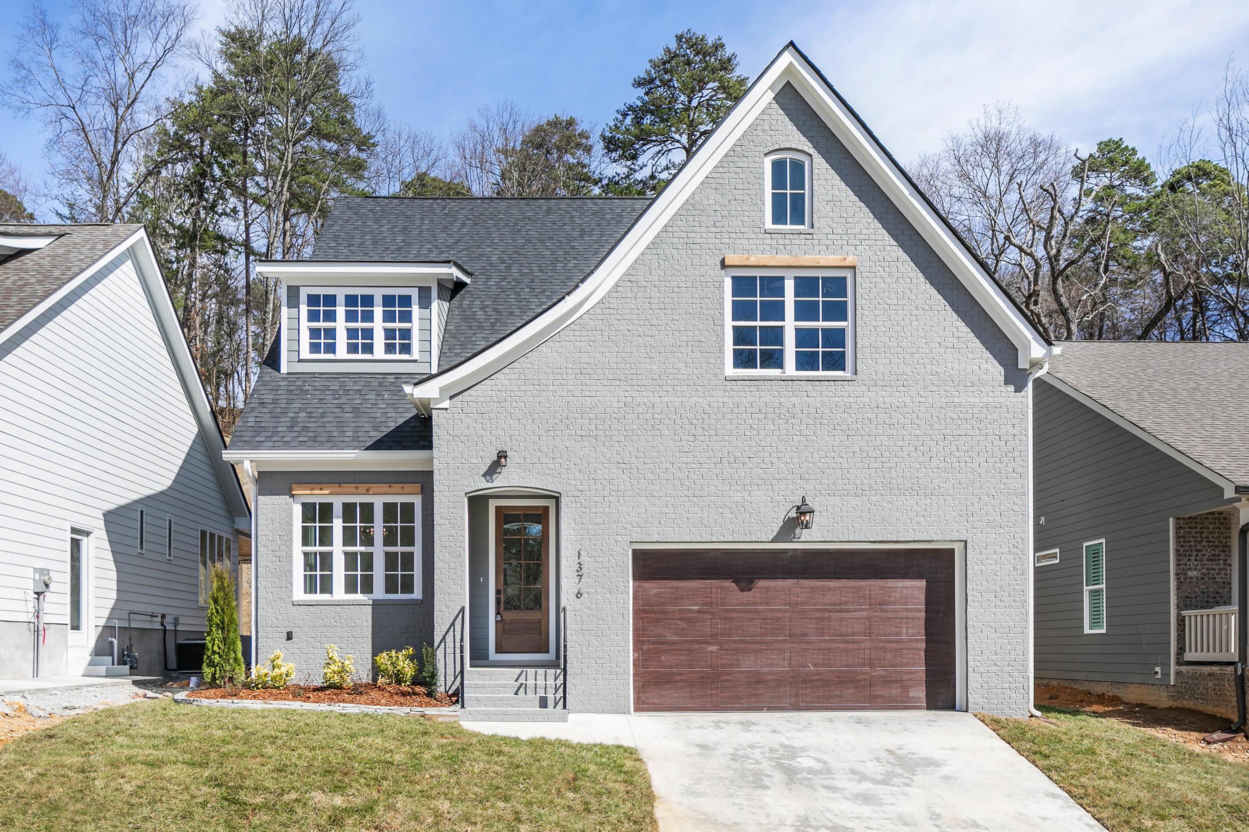 1376 Carrington Way, Chattanooga, TN 37405
