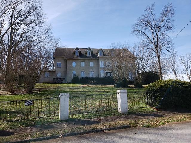 7805 Stonehenge Dr, Chattanooga, TN 37421