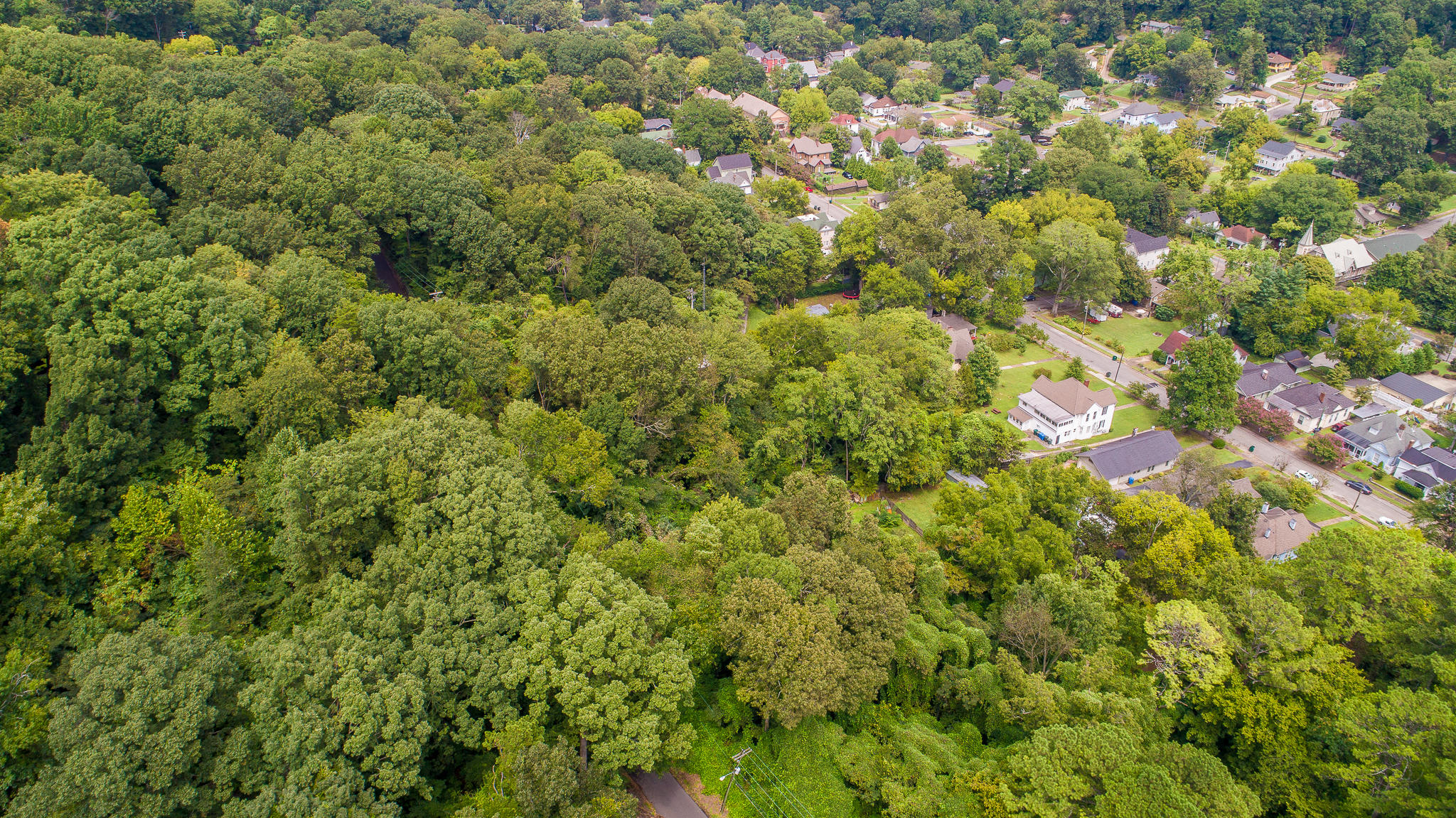 4412 Guild Tr, Chattanooga, TN 37409