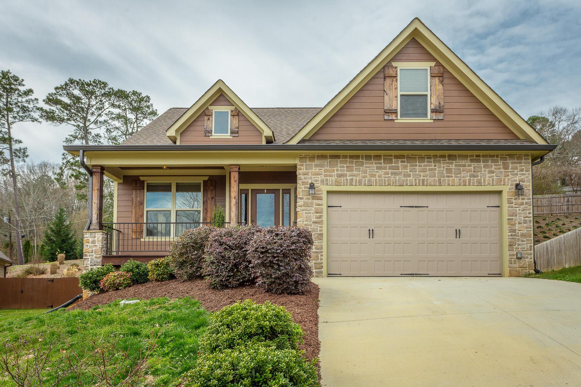 7356 Huntley Ln, Chattanooga, TN 37421