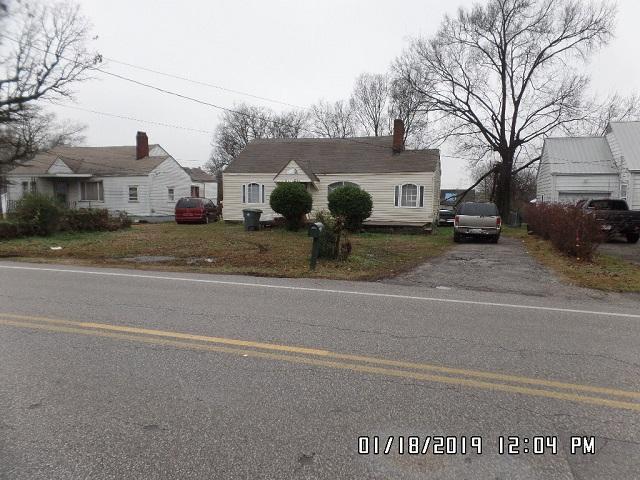 3109 Riverside Dr, Chattanooga, TN 37406