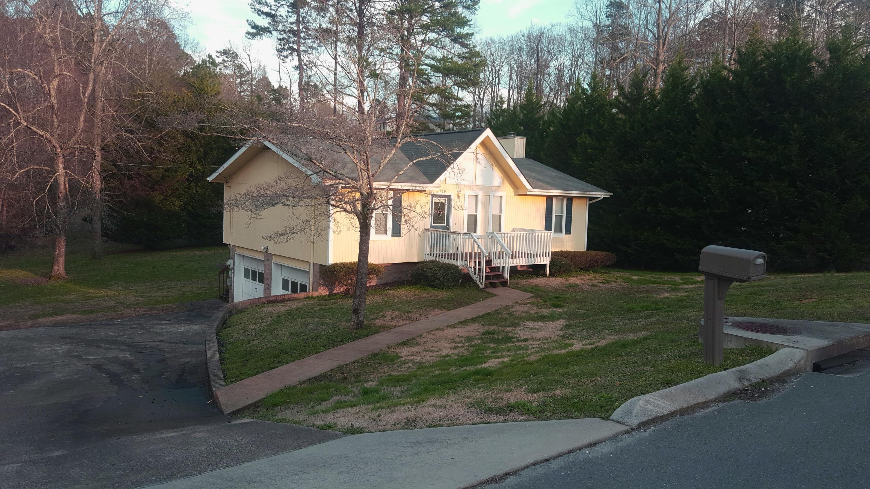 160 Anderson Rd, Ringgold, GA 30736