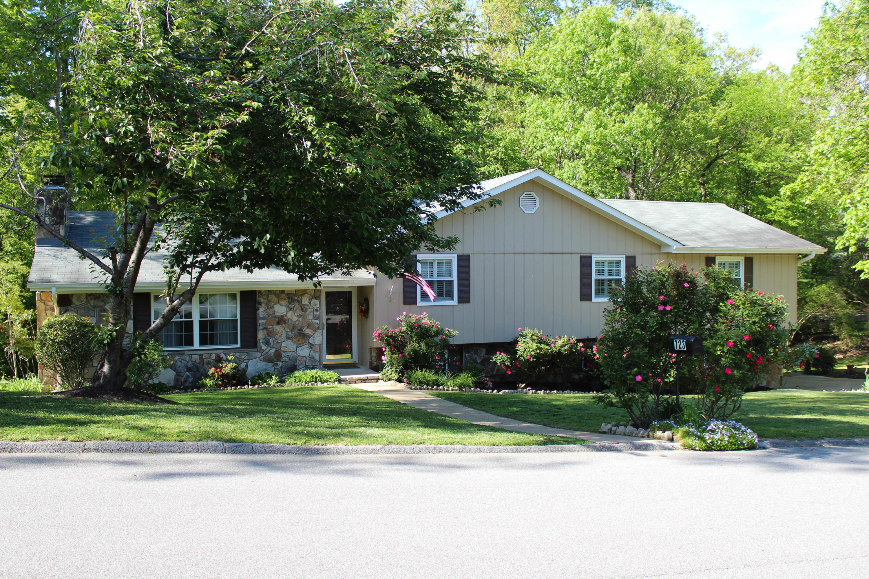 723 Swansons Ridge Rd, Chattanooga, TN 37421