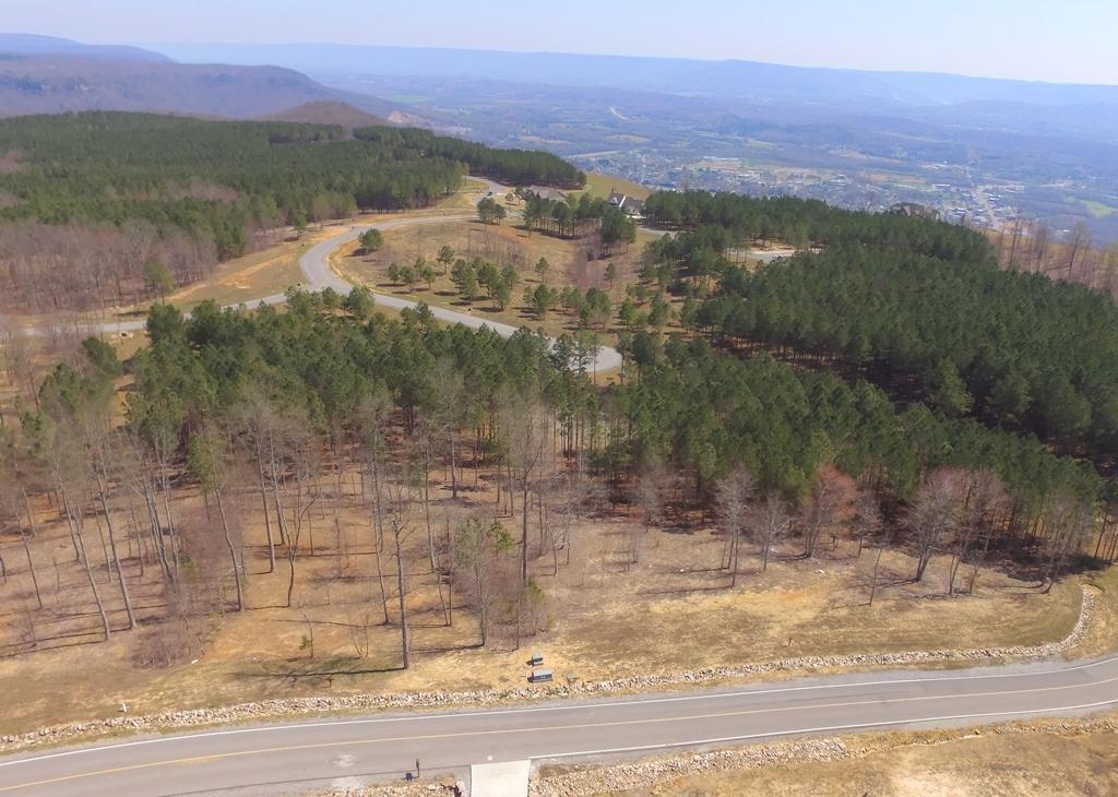 0 Lookout View Dr 165, Jasper, TN 37347