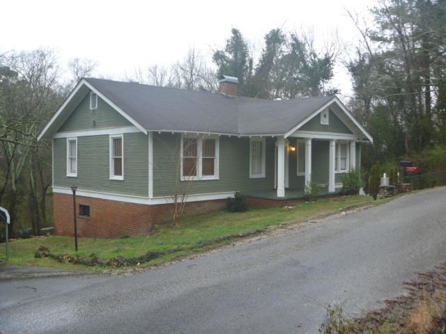 311 Rowe Rd, Chattanooga, TN 37411