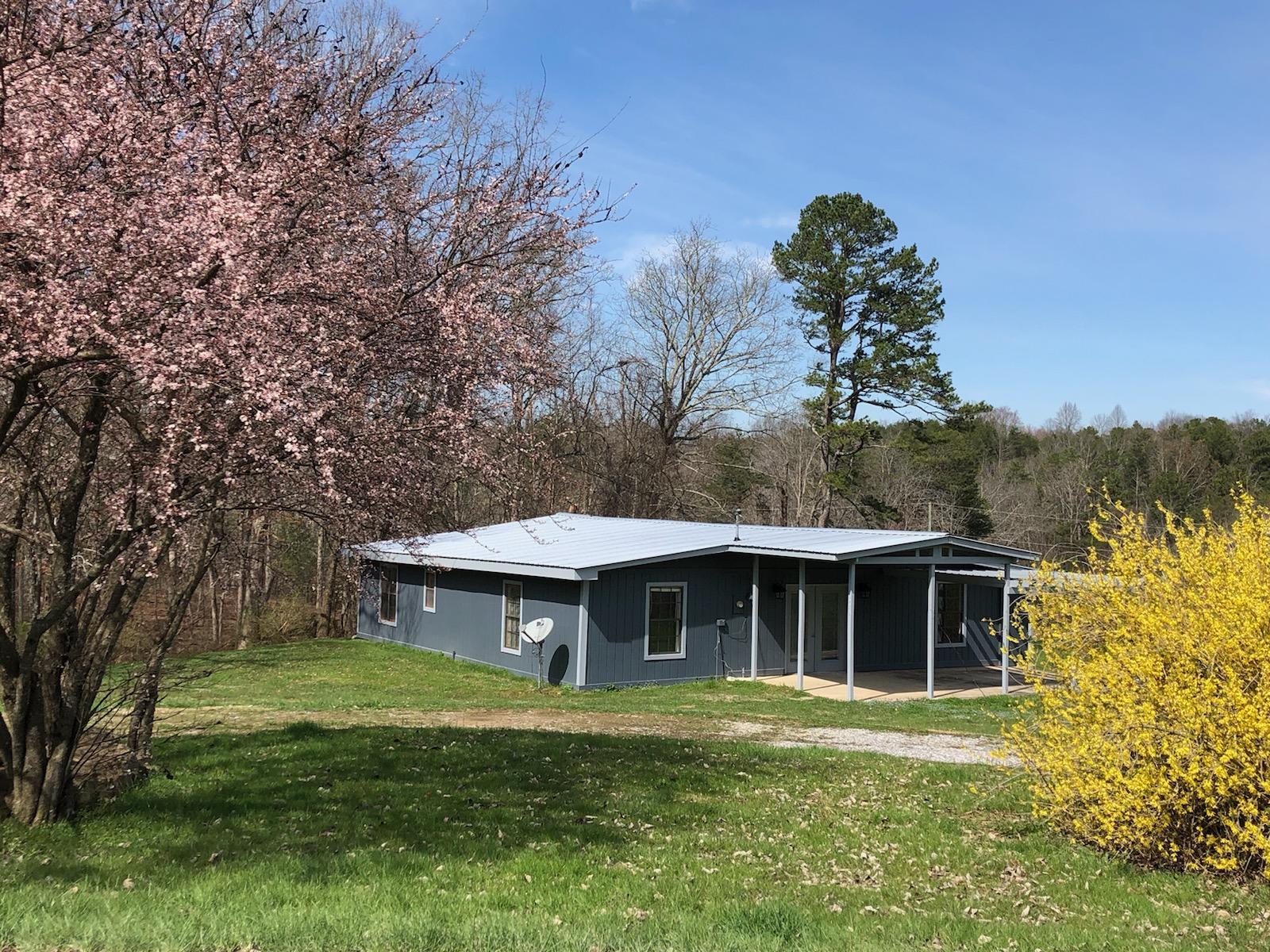 36 Pebblebrook Ln, Trenton, GA 30752