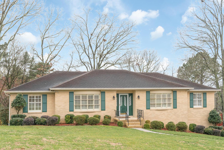 7118 Lisa Gaye Ln, Chattanooga, TN 37421