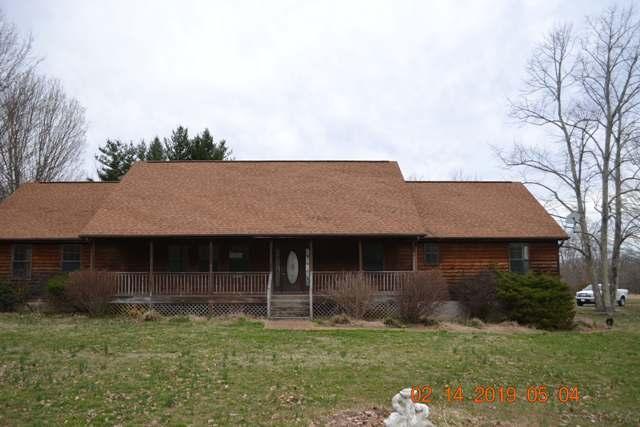 100 Laural Brook Rd, Dunlap, TN 37327