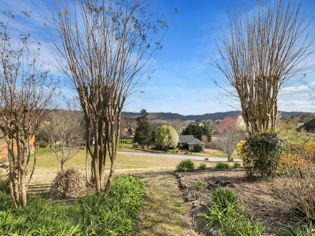 5419 Mill Stone Dr, Ooltewah, TN 37363