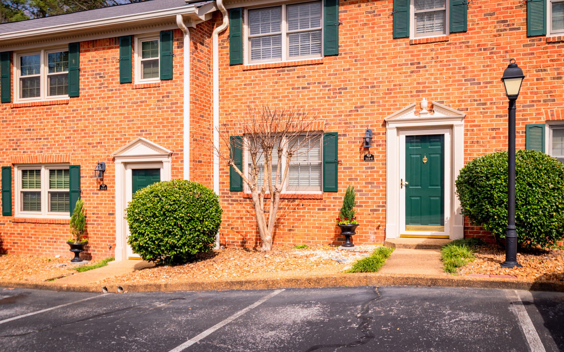 315 Mcbrien Rd, Chattanooga, TN 37411