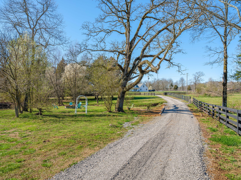 12766 Birchwood Pike, Harrison, TN 37341