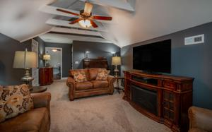 8515 Deer Run Cir, Ooltewah, TN 37363