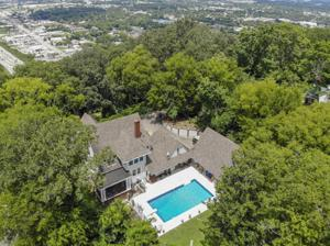 296 S Crest Rd, Chattanooga, TN 37404