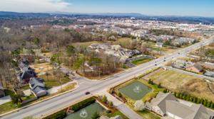 0 Guinevere Pkwy, Chattanooga, TN 37421