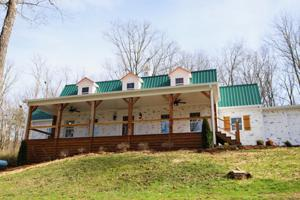 1022 River Bend Dr, Chattanooga, TN 37419