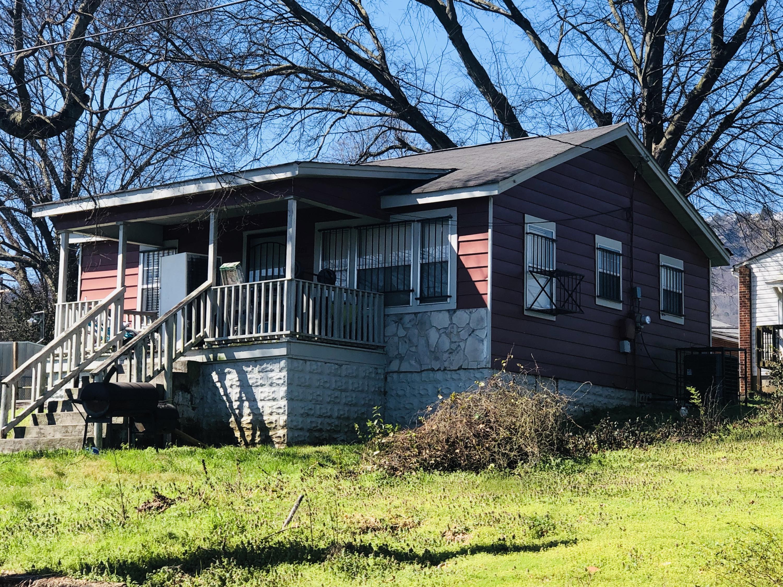 4201 Oakland Ave, Chattanooga, TN 37410