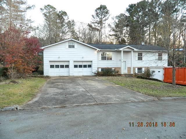 6962 Vicksburg Ln, Harrison, TN 37341