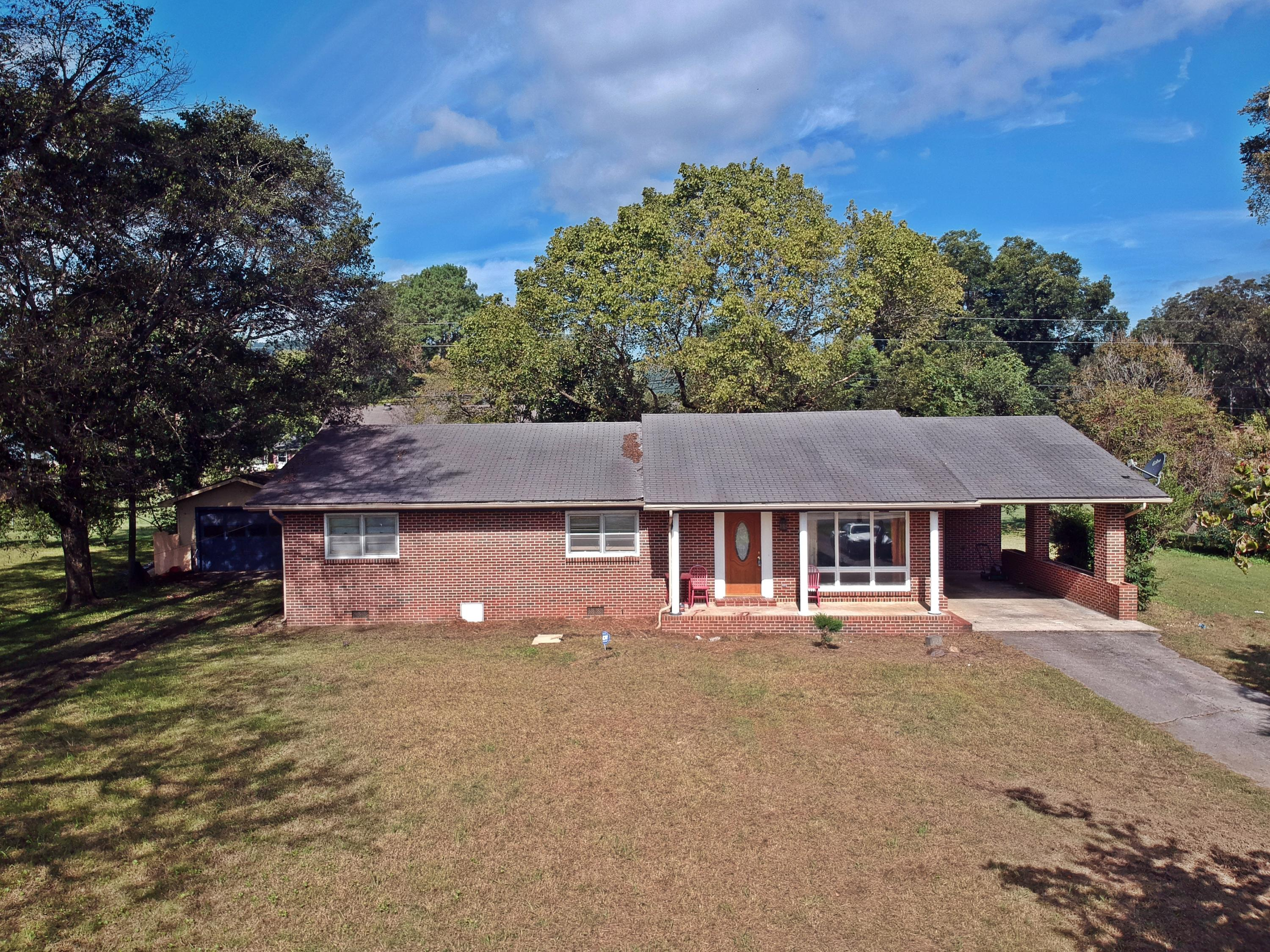 1966 S Cedar Ave, South Pittsburg, TN 37380
