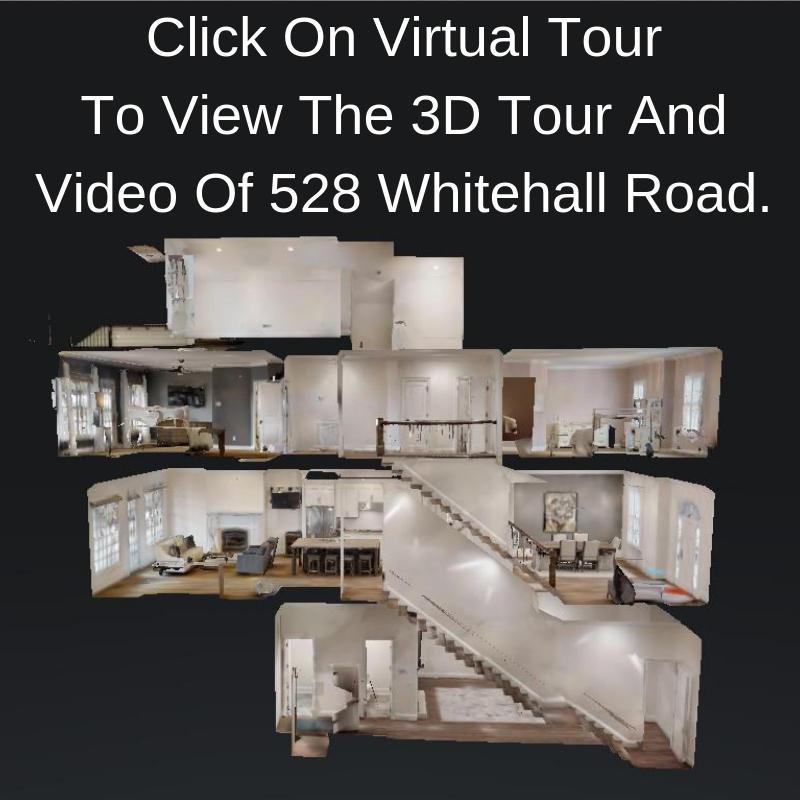 528 Whitehall Rd, Chattanooga, TN 37405