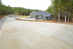237 County Rd 752, Riceville, TN 37370