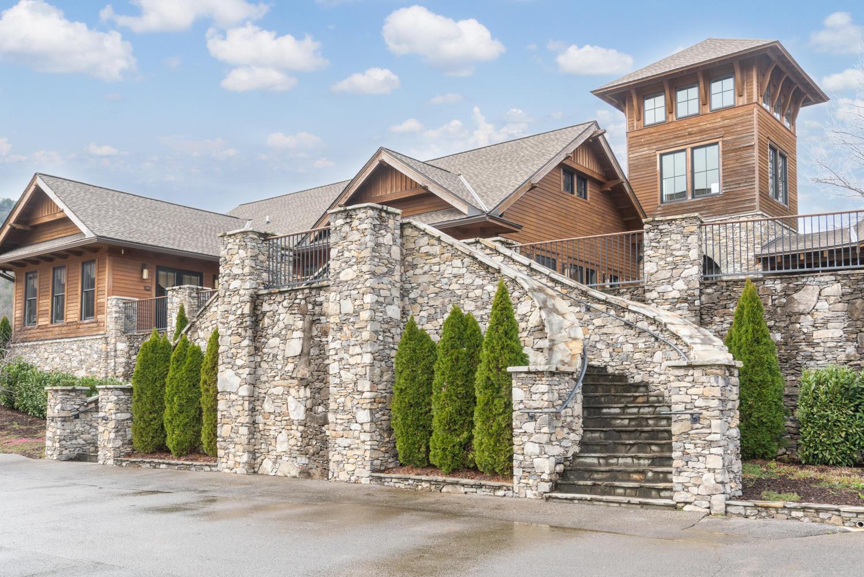 358 Magnolia Vale Dr, Chattanooga, TN 37419