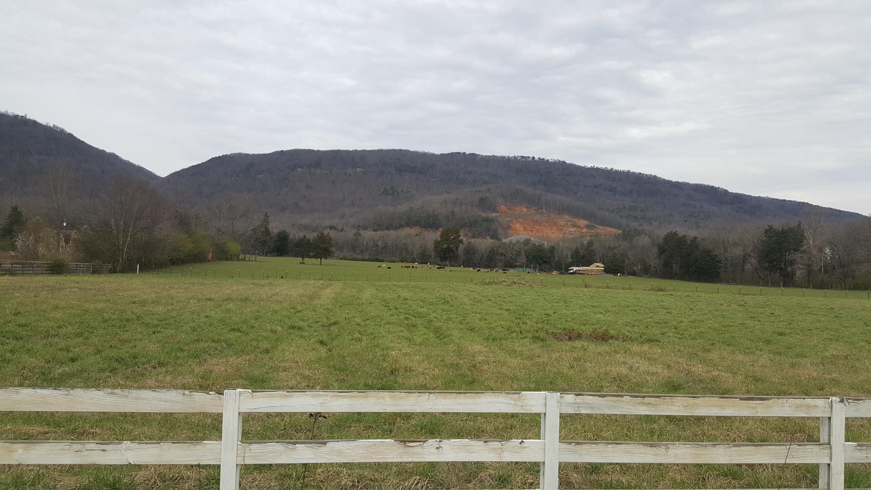 0 W Valley Rd, Dunlap, TN 37327