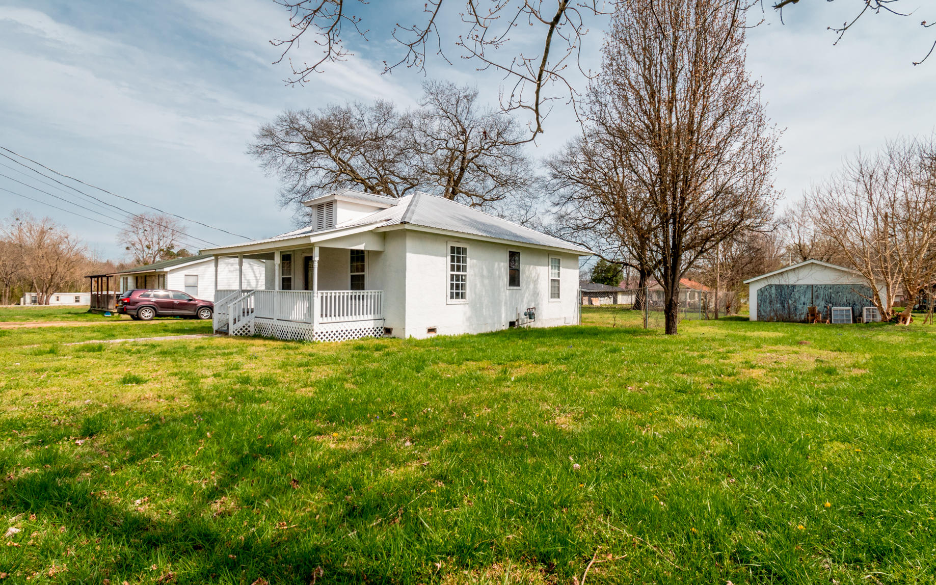 1807 Cumberland Ave, South Pittsburg, TN 37380