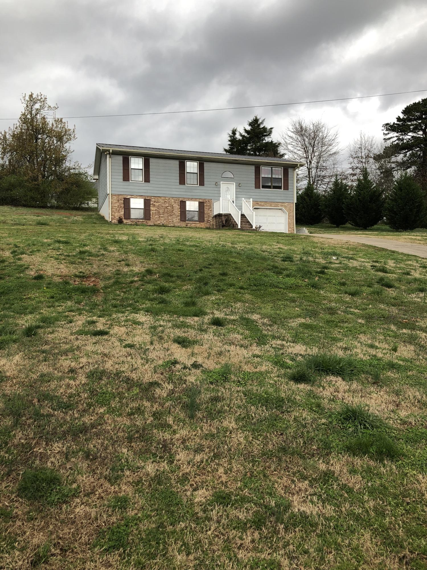 182 Cindy Dr, Jasper, TN 37347