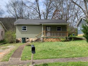 4623 Highland Ave, Chattanooga, TN 37410