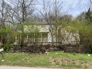 3100 N Chamberlain Ave, Chattanooga, TN 37406