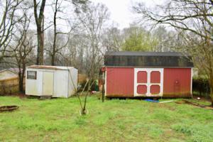 106 Harker Rd, Fort Oglethorpe, GA 30742