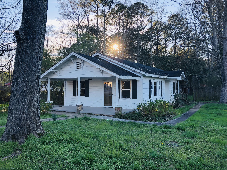 801 Thornton St, Lafayette, GA 30728