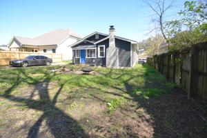 707 Spears Ave, Chattanooga, TN 37405
