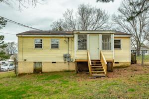 6318 Stockton Dr, Chattanooga, TN 37416